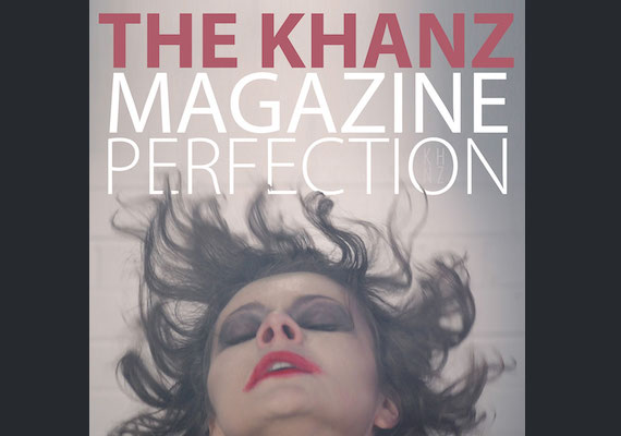 Magazine Perfection